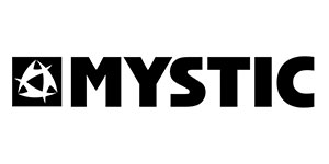 Mystic Online Surf in Style Webshop