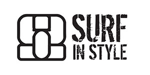 Surf in Style Online Surf in Style Webshop
