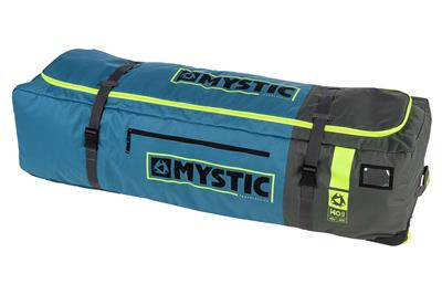Mystic Boardbag Gear Box Kopen